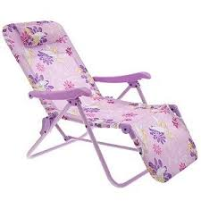 child size folding chairs. Disney Tinkerbell Pool Beach Lounge Chair - Child Size Folding Chairs L