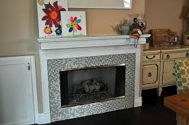 Renovate Brick Fireplace Articles With Remodeling Brick Fireplace Ideas Tag Renovate