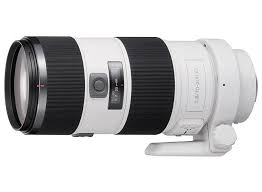 sony 70 200 f4. sony 70-200mm f/2.8 telephoto zoom lens 70 200 f4 d