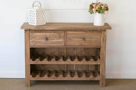 Wine Racks For Cabinets Rustic Wine Rack Table T Comehomedisneycom