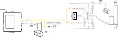 spal power window wiring diagram inspirational gm window switch 5 spal power window wiring diagram inspirational gm window switch 5 pin wiring line schematic diagram •