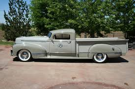Cadillac flower truck? - General Discussion - Antique Automobile ...