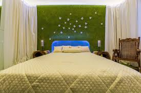 Lime Green Bedroom Decor Grey And Lime Green Bedroom Ideas