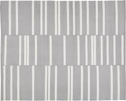 darjeeling rug 8 x10