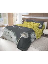 <b>Комплект постельного белья Волшебная</b> ночь 1,5 сп., 70*70 ...