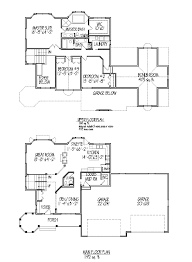 Master Bedroom Suite Floor Plans Additions Luxury Master Bedroom Floor Plans Laptoptabletsus