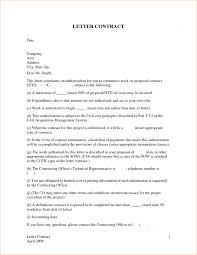 6 contract termination letter template timeline of a picture resume letter of contract cancellation