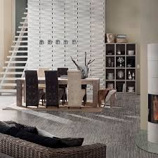 Small Picture 11 best German Interiors images on Pinterest Architecture Live