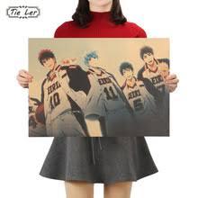 Buy <b>basketball</b> sticker wall and get <b>free shipping</b> on AliExpress.com