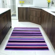 amazing target red rug and red kitchen rug kitchen rugs washable cotton kitchen rugs washable kitchen