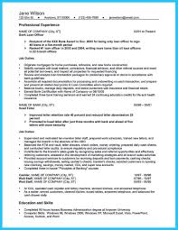 Teller Resume Sample Cv Cover Letter Bank Photo Examples