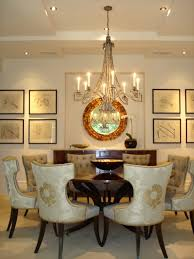transitional dining room chandeliers stunning design transitional dining room beauteous transitional dining room chandeliers