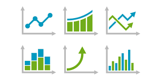 How To Make Your Graphs Tables Look More Professional