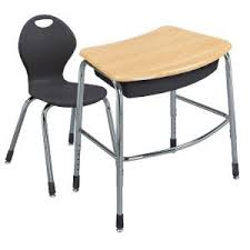 student desk and chair. Simple Student Student Chairs And Desks Now Available As Free Samples From Hertz  Furniture On Desk And Chair E
