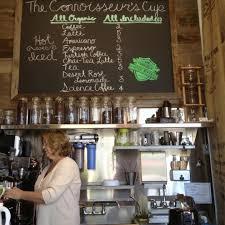 See 22 unbiased reviews of savaya coffee, rated 4.5 of 5 on tripadvisor and ranked #424 of 1,952 restaurants in tucson. Photos At Savaya Coffee Market Catalina Foothills Estates Tucson Az