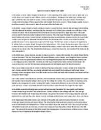 women rights essay write me popular creative essay on hacking top  speech on women s rights in the s international page 1 zoom in