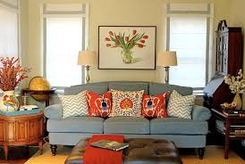 pillow for living room. artistic-pillows-chevron-pillows-couch-living-room-pillow arrangements pillow for living room c
