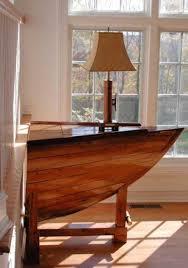 reuse old boat 6 2