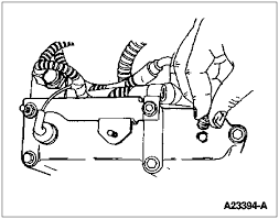 3176 cat wiring diagram annavernon fuel injector wiring diagram moreover cat c15 engine oil further c13 3176 cat engine oil pump diagram image about wiring