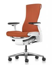 chair furniture embody taskair herman miller sale used texas