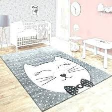 rug for baby room grey rug baby room pink and blue kids for bedroom boys girls