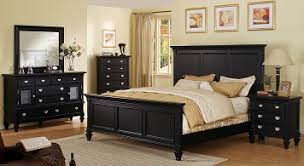 black lacquer bedroom furniture. care and maintenance of black lacquer bedroom furniture u2013 the roomplace n