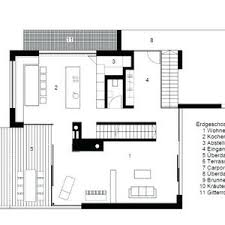 modern architecture blueprints. Architectural House Plans Floor Awesome Modern Architecture Blueprints . Home And Designs Residential Pole R