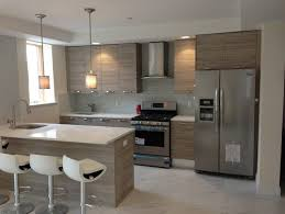 Modern Kitchen Cabinets Nyc House Plans And More House Design Amazing Modern Kitchen Cabinets Nyc