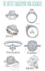 Top Engagement Ring Designers 2017 Popular Engagement Ring Designers Popular Engagement Rings