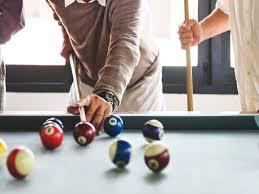 Best Brands Of Pool Cues 2019 Billiardbeast