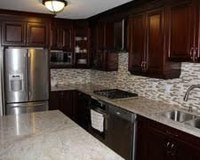 A Avanti Kitchens Inc - Custom Kitchen Cabinets