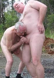 Com fat gay old sex