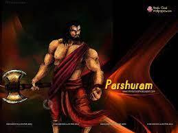 Bhagwan Parshuram Wallpapers & Images ...