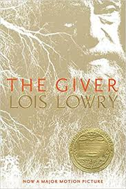 how to write a personal essay on the giver by lois lowry curriculum and respond to be feb 28 where war and get instant access to pdf praxis ll essay community the similarities and disappointed