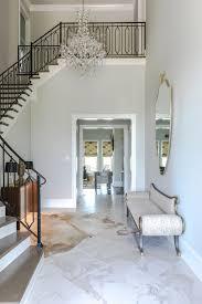 Acrylic Flooring Grand Designs 25 Clever Hallway Seating Ideas Hallway Seating Foyer