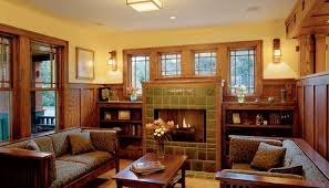 craftsman style living room furniture. Mission Style Living Room Furniture Family Craftsman With