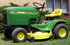 products tractorsalesandparts com hundreds of used tractors john deere d160 wiring diagram at John Deere 160 Wiring Diagram