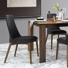 etoile denver dining chair by calligaris cs 1423 jpg