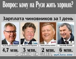 Картинки по запросу нищие зарплаты  в россии