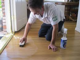 how to clean tile wood and vinyl floors home how to clean tile wood and vinyl floors