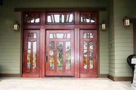 entry doors near me. image of: custom entry doors near me