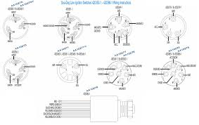 victory aa10270, 3 position ignition switch the chandlery online 3 terminal ignition switch wiring diagram click to enlarge click to enlarge
