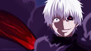 anime characters names male. Simple Anime Ken Kaneki Is Listed Or Ranked 3 On The List The Most Hardcore Male To Anime Characters Names A