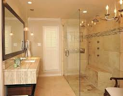 bathroom remodeling pittsburgh. Contemporary Remodeling Bathroom Remodeling Pittsburgh Full Size Of Remodel Photos  Rooms Design Pictures And Bathroom Remodeling Pittsburgh A