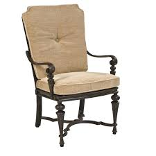 dining room chair pads. Dining Room Chair Pads S Seat Uk Cushions With Ruffles And .