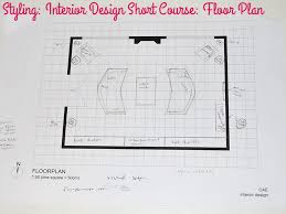 Short Courses Interior Design