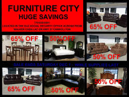 furniture city carrollton ashley furniture