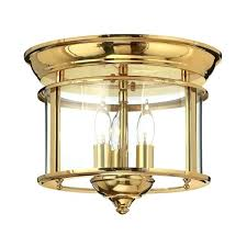 semi flush ceiling lights for hallways foyer lights for low ceilings design flush fitting traditional hallway