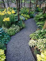 Small Picture Best 25 Beautiful gardens ideas only on Pinterest English