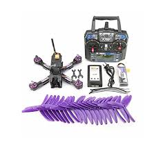 best racing drones eachine wizard x220 fpv racer full kit
